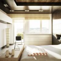 dormitor_cam_4_hi_res